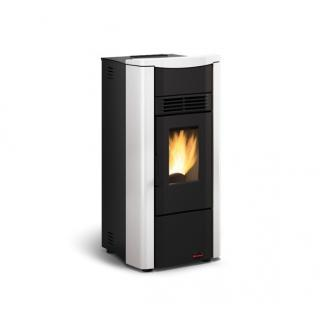 EXTRAFLAME Giusy Plus (canalisé) 8kw