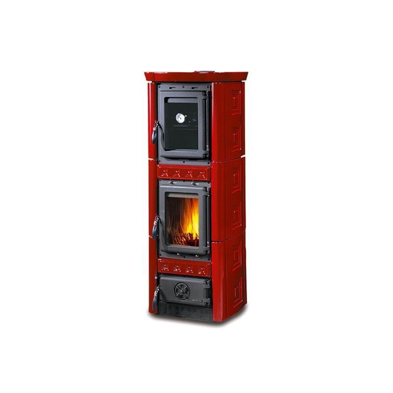 NORDICA Gaia Forno 7,3 kW