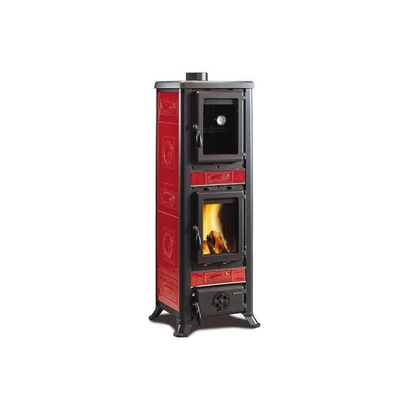 NORDICA Fulvia forno 7,3 kW