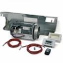 NORDICA Kit Ventilation FOCOLARE 70