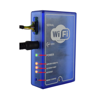 Module WIFI  ORIGINE PH