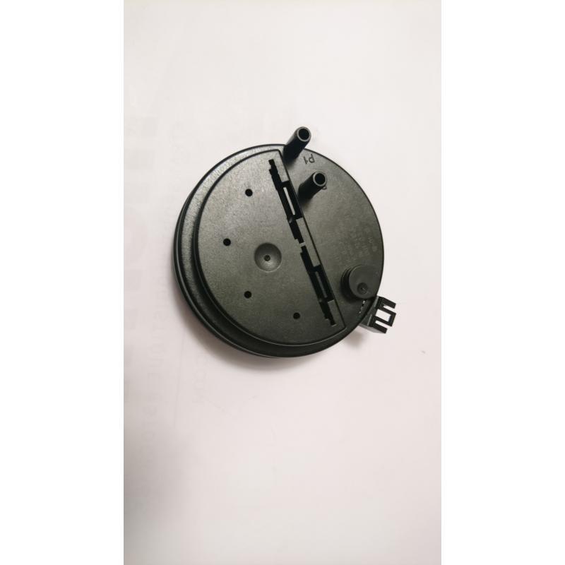 Pressostat capteur pression Huba Control ORIGINE DC