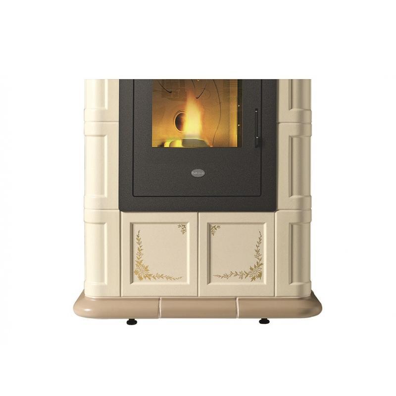 po le granules evacalor diana 13 kw. Black Bedroom Furniture Sets. Home Design Ideas