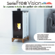 BRONPI Free 6 vision 6kw sans électricité