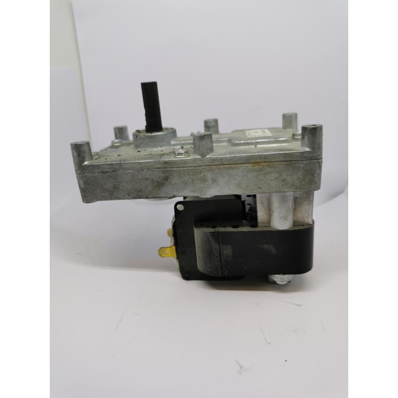 Motoréducteur 2 RPM ORIGINE DC