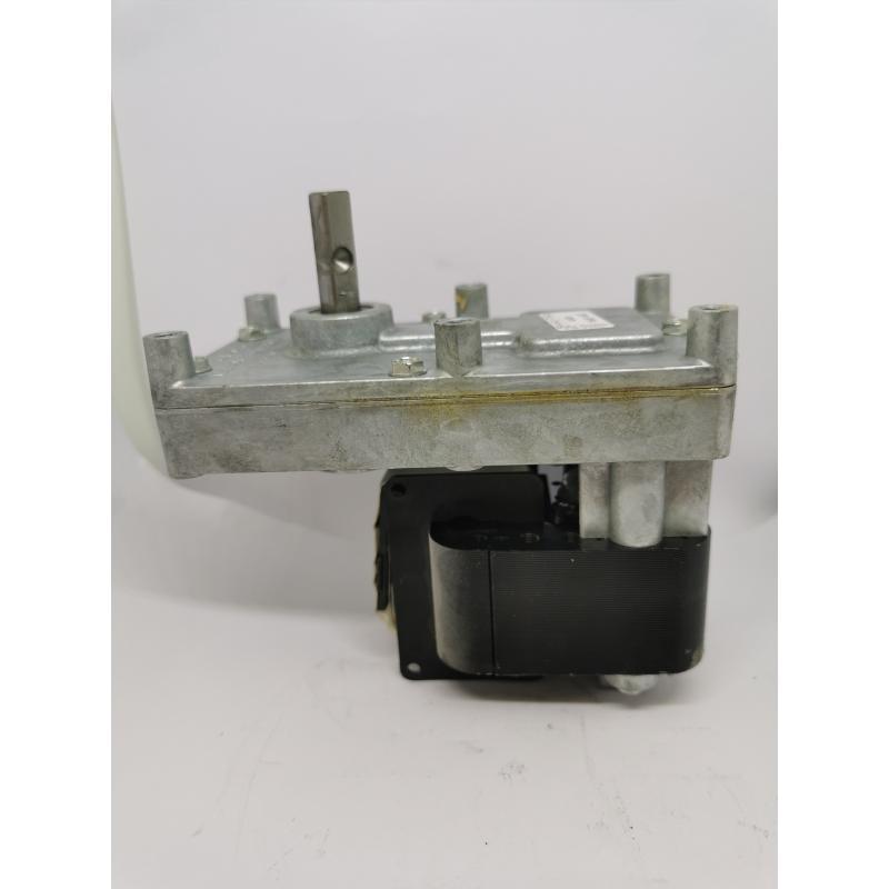Motoréducteur 4 RPM ORIGINE DC