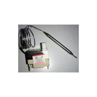 Thermostat de sécurité TSR 80° EVA CALOR