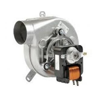 Ventilateur centrifuge poêles Eva calor