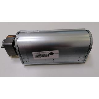 Ventilateur ambiant pour poêles EVA CALOR