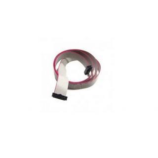 Câble plat pour poêles FIREMATIC